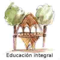 historias con pueblos: INTERIOR DE UNA CASA TÍPICA